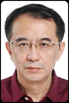 刘春涛.png