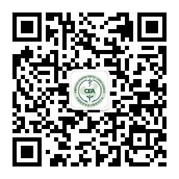 1587432467904713.jpg